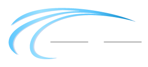 Dentist in Kennewick and Richand | Three Rivers Dental